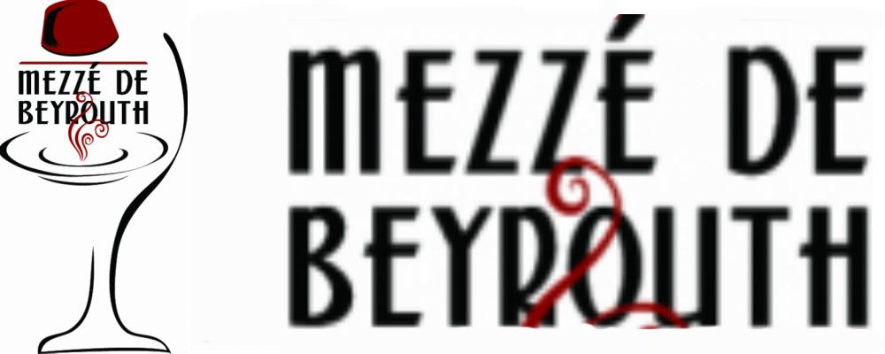 MEZZE DE BEYROUTH, Paris 14ème